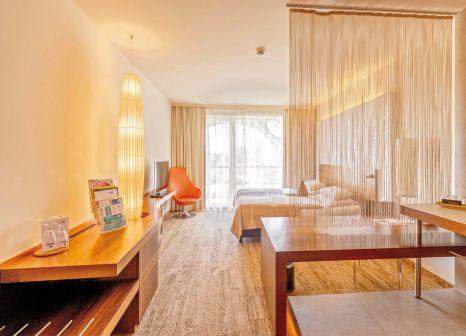 Seepark Hotel 4 Bewertungen - Bild von DERTOUR