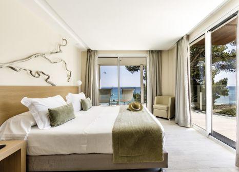 Melbeach Hotel & Spa 10 Bewertungen - Bild von DERTOUR