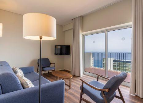 Hotelzimmer im Girassol günstig bei weg.de