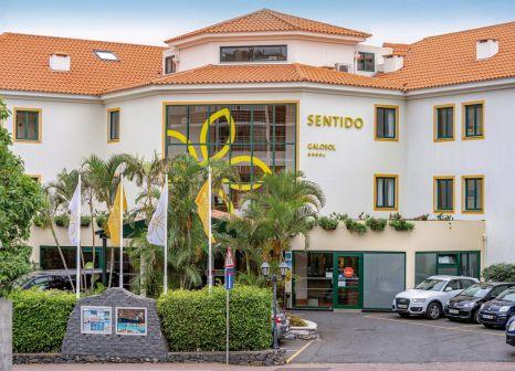 Sentido Hotel Galosol 194 Bewertungen - Bild von DERTOUR