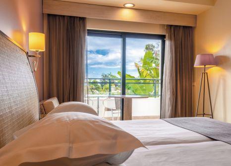 Hotelzimmer im Sentido Hotel Galosol günstig bei weg.de