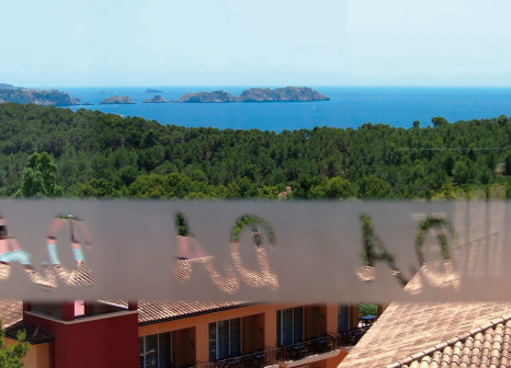 Hotel Continental Don Antonio in Mallorca - Bild von DERTOUR