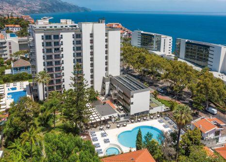 Hotel Girassol günstig bei weg.de buchen - Bild von DERTOUR