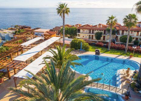 Sentido Hotel Galosol in Madeira - Bild von DERTOUR