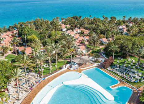 Hotel Aldiana Club Fuerteventura 125 Bewertungen - Bild von ITS