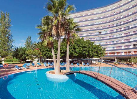 Hotel HSM Atlantic Park günstig bei weg.de buchen - Bild von ITS Indi