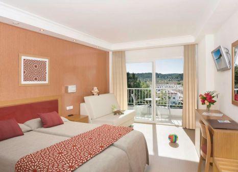 Hotel HSM Atlantic Park 33 Bewertungen - Bild von ITS Indi
