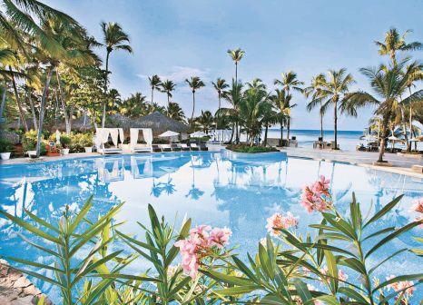 Hotel Viva Wyndham Dominicus Beach 528 Bewertungen - Bild von DERTOUR
