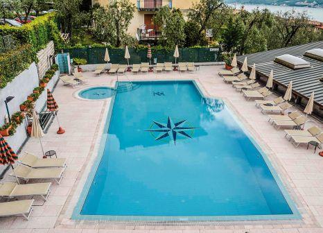 Hotel Florida in Oberitalienische Seen & Gardasee - Bild von DERTOUR