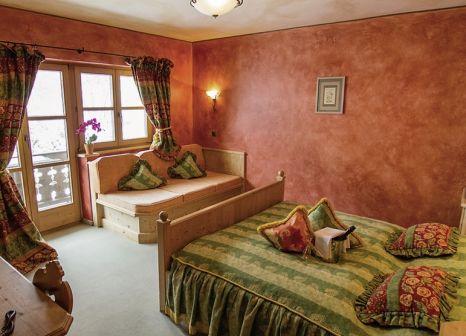 Hotel Am Sonnenbichl in Bayern - Bild von DERTOUR
