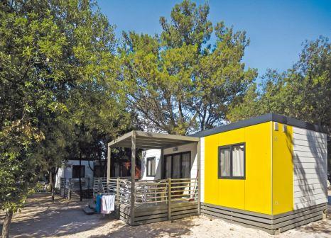Hotel Camping Bijela Uvala günstig bei weg.de buchen - Bild von DERTOUR