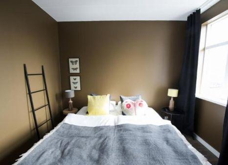 Hotelzimmer mit Internetzugang im Leifur Eiriksson