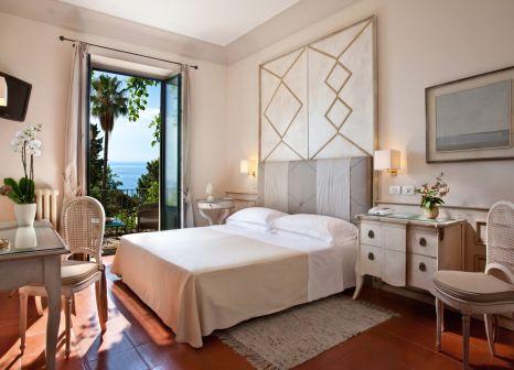 Hotelzimmer mit Kinderbetreuung im Hotel Villa Belvedere