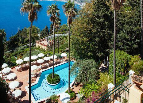 Hotel Villa Belvedere 1 Bewertungen - Bild von TUI Deutschland