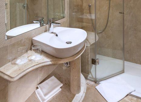 Hotelzimmer im Hotel Villa Belvedere günstig bei weg.de