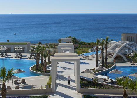 Hotel Mayia Exclusive Resort & Spa 64 Bewertungen - Bild von BigXtra Touristik