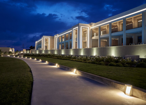 Hotel Mayia Exclusive Resort & Spa günstig bei weg.de buchen - Bild von BigXtra Touristik