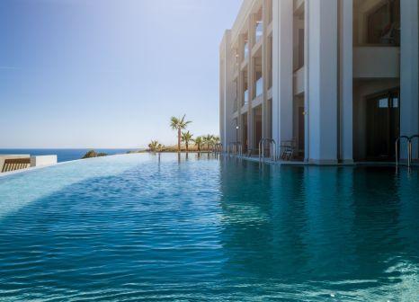 Hotel Mayia Exclusive Resort & Spa in Rhodos - Bild von BigXtra Touristik