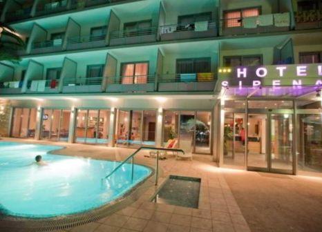 Hotel Sirena 1 Bewertungen - Bild von TUI Deutschland