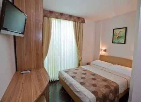 Hotelzimmer im Sirena günstig bei weg.de