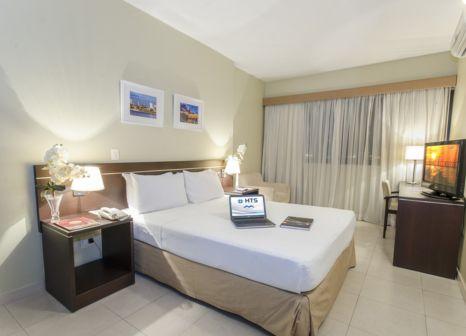 Hotelzimmer im Hotel Saint Paul Manaus günstig bei weg.de