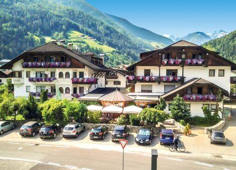 Alphotel Stocker günstig bei weg.de buchen - Bild von FIT Reisen