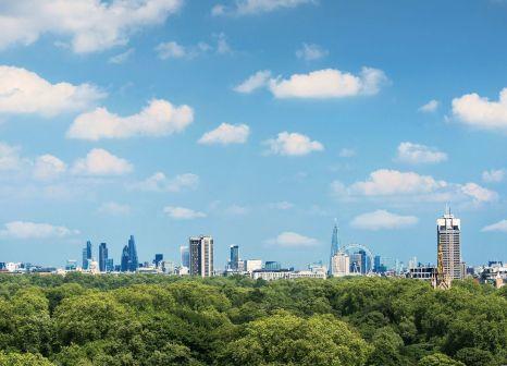 Hotel Royal Garden in Greater London - Bild von airtours