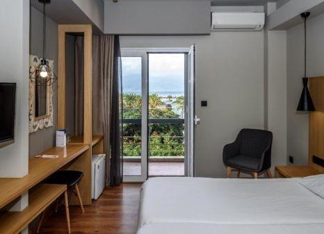 Hotel Agamemnon 0 Bewertungen - Bild von airtours
