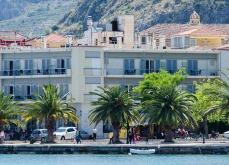 Hotel Agamemnon günstig bei weg.de buchen - Bild von airtours