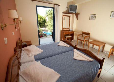 Hotelzimmer im Kalydna Island günstig bei weg.de
