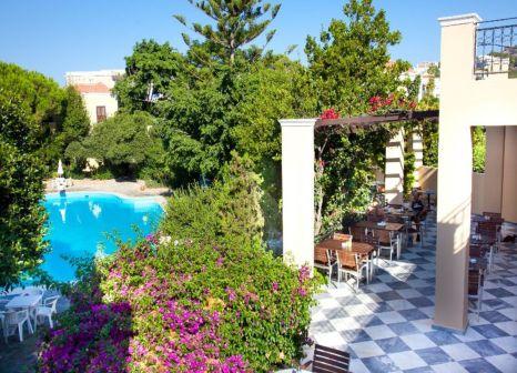 Hotel Kalydna Island günstig bei weg.de buchen - Bild von airtours