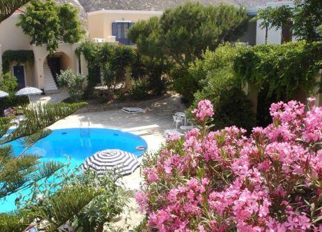 Hotel Kalydna Island 2 Bewertungen - Bild von airtours