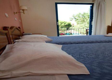 Hotelzimmer mit Wassersport im Kalydna Island