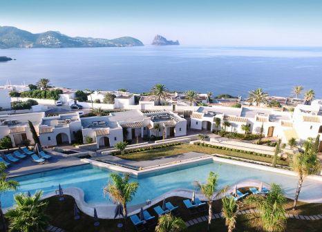 Hotel 7Pines Resort Ibiza in Ibiza - Bild von airtours