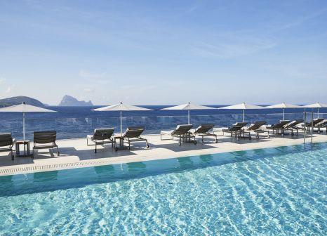 Hotel 7Pines Resort Ibiza günstig bei weg.de buchen - Bild von airtours