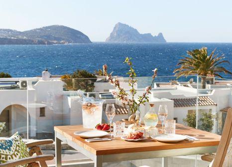 Hotelzimmer im 7Pines Resort Ibiza günstig bei weg.de