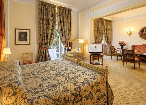 Hotelzimmer mit Fitness im Villa d'Este