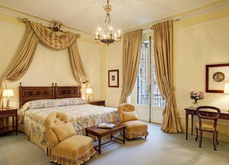 Hotelzimmer im Villa d'Este günstig bei weg.de