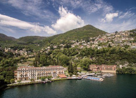 Hotel Villa d'Este günstig bei weg.de buchen - Bild von airtours