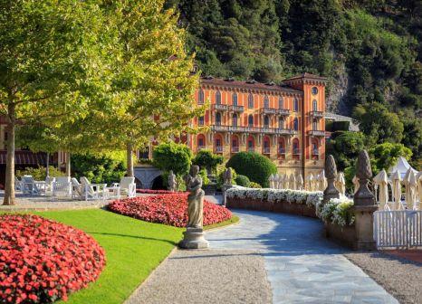 Hotel Villa d'Este 2 Bewertungen - Bild von airtours