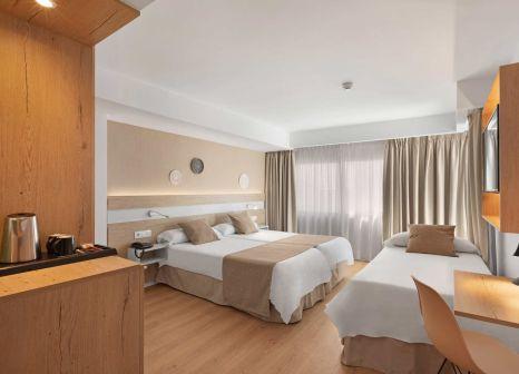 Hotel Sant Jordi 138 Bewertungen - Bild von schauinsland-reisen