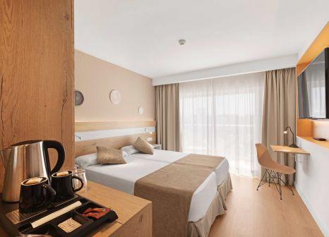 Hotel Sant Jordi in Mallorca - Bild von schauinsland-reisen