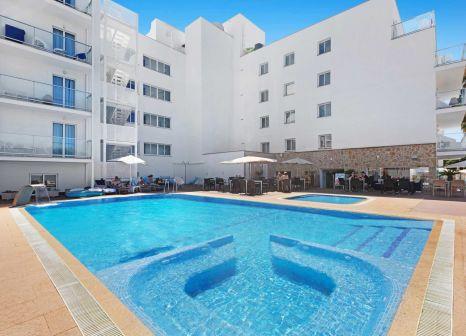 Hotel Sant Jordi günstig bei weg.de buchen - Bild von schauinsland-reisen