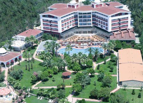 Hotel Seher Kumköy Star Resort 211 Bewertungen - Bild von schauinsland-reisen