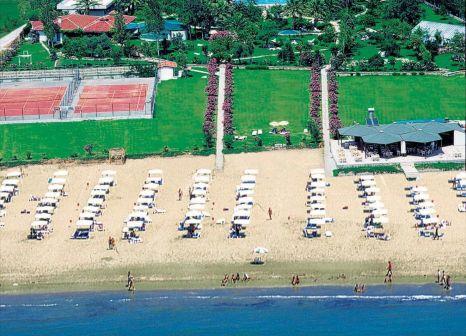 Hotel Seher Kumköy Star Resort günstig bei weg.de buchen - Bild von schauinsland-reisen