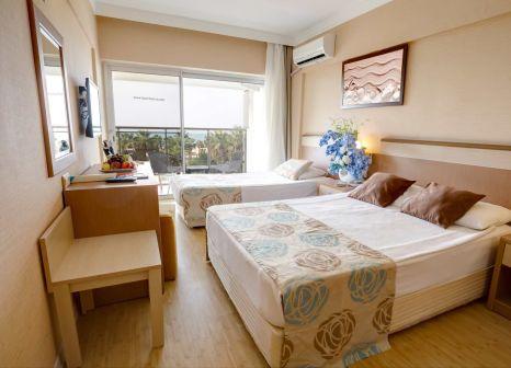 Hotelzimmer im Seher Kumköy Star Resort günstig bei weg.de