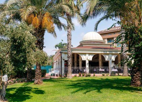 Hotel Seher Kumköy Star Resort in Türkische Riviera - Bild von schauinsland-reisen