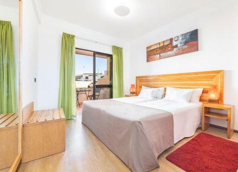 Hotel Clube Maria Luisa 26 Bewertungen - Bild von 5vorFlug