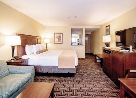 Hotelzimmer mit Familienfreundlich im Best Western Plus Redondo Beach Inn