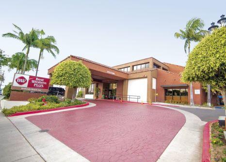 Hotel Best Western Plus Redondo Beach Inn günstig bei weg.de buchen - Bild von 5vorFlug